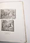 View Image 4 of 7 for Svenska statens samling af vafda tapeter : historik och beskrifvande forteckning Volume 3: Tapetsaml... Inventory #181347