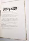 View Image 5 of 7 for Svenska statens samling af vafda tapeter : historik och beskrifvande forteckning Volume 3: Tapetsaml... Inventory #181347