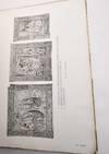 View Image 7 of 7 for Svenska statens samling af vafda tapeter : historik och beskrifvande forteckning Volume 3: Tapetsaml... Inventory #181347