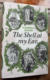 The Shell At My Ear