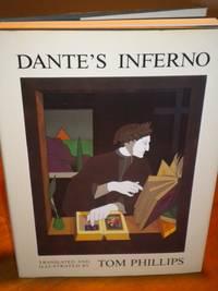Dante's Inferno: The First Part of the Divine Comedy of Dante Alighieri