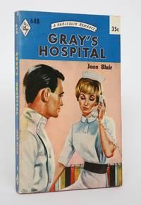 Gray's Hospital