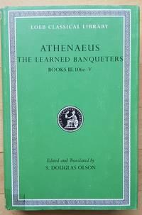 Athenaeus: The Learned Banqueters, II, Books 3.106e-5  (208)