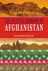 THE POLITICAL ECONOMY OF AFGHANISTAN