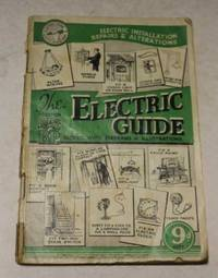 The B.P. Electric Guide