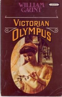 image of Victorian Olympus