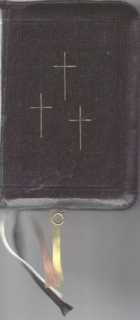 Maryknoll Missal : Vatican II Edition