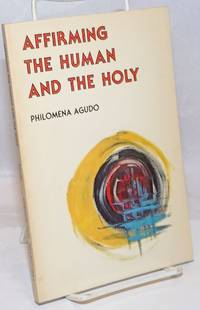image of Affirming the Human and the Holy