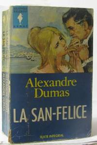 image of La san-felice