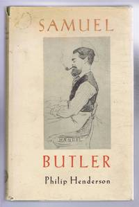 Samuel Butler, The Incarnate Bachelor