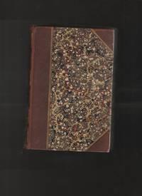 image of Lessings Werke, 5 Vols