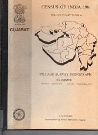 Isanpur, district: Ahmedabad, Taluka: Ahmedabad City