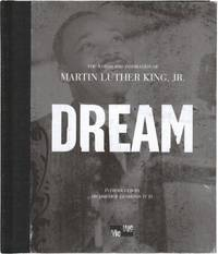 Dream : The Words and Inspiration of Martin Luther King, Jr