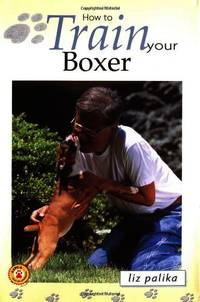 image of How to Train Your Boxer