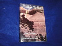 image of Wind in the Rock
