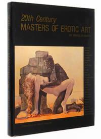 20th Century Masters of Erotic Art