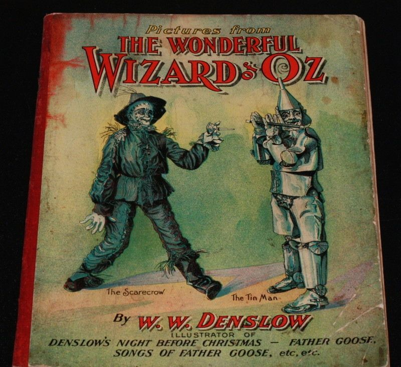 wonderful wizard of oz book essay questions [[wizard of oz literature series]] the wizard of oz character analysis tri-folds grades 3-8 wizard of oz mega resource and activity bundle-purchase all my wizard of oz products for huge $avings.