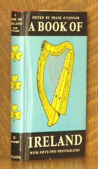 A BOOK OF IRELAND