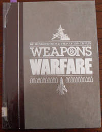 Illustrated Encyclopedia of 20th Century Weapons & Warfare, The (Volume 11, Gen/Har)