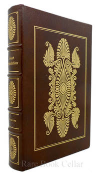 image of GREAT EXPECTATIONS Easton Press