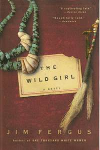 image of The Wild Girl