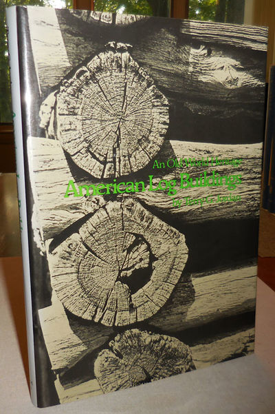 Chapel Hill: University of North Carolina Press, 1985. First edition. Hardcover. Fine/fine. Small ha...