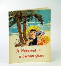 It Happened in a Coconut Grove