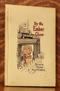 image of BY THE EMBER GLOW
