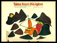 image of TALES FROM THE IGLOO
