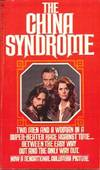 image of China Syndrome, The