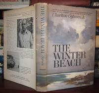 image of THE WINTER BEACH