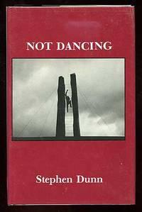 Pittsburgh: Carnegie-Mellon University Press, 1984. Hardcover. Fine/Fine. First edition. Fine in fin...