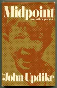 MIDPOINT & OTHER POEMS