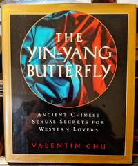 The Yin-Yang Butterfly