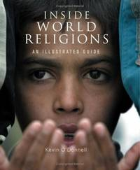 image of Inside World Religions: An Illustrated Guide