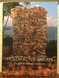 HOLDING THE DREAM