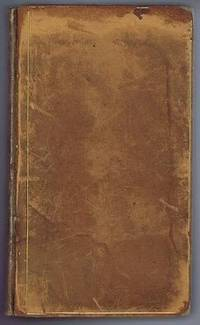 """Farewell to Time or Last Views of Life and Prospects of Immortality, including Devotional Exercises, a Great Variety of which are in the Language of Scripture - to be used by the sick or by those who minister to them by  Minister of Borthwick) Author of """"The Morning and Evening Sacrifice"""" and """"The Last Supper (Thomas Wright - Hardcover - Third Edition - 1829 - from Bailgate Books Ltd and Biblio.com"""