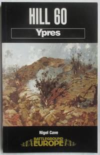 image of Hill 60: Ypres (Battleground Europe)