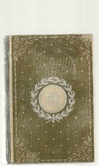 Complete Poems of Thomas Gray and Charlotte Bronte by  Char  Thom/Bronte - Hardcover - 1/1/1900 - from BayShore Books LLC (SKU: B002IAP474)