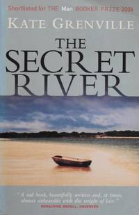 image of The Secret River