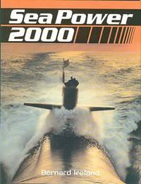 Sea Power 2000