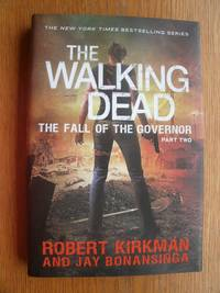 image of The Walking Dead: The Fall of the Governor Part Two