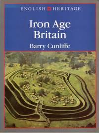 image of Iron Age Britain (English Heritage)