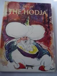 Tales of Hodja