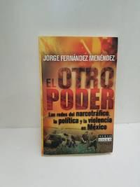 El Otro Poder (Nuevo Siglo) (Spanish Edition)