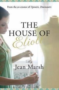 image of House of Eliott