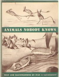Animals Nobody Knows
