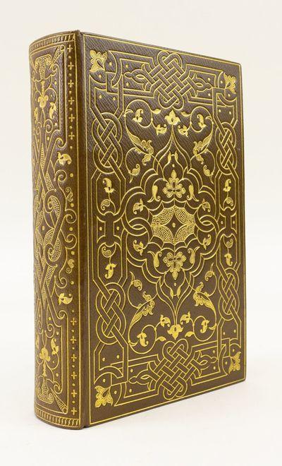 London: Guglielmo Pickering, 1825. First Foscolo Edition. ONE OF
