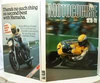 image of Motocourse 1978-1979 (No. 3)