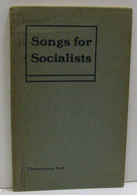 SONGS FOR SOCIALISTS